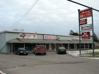1325 Old Highway 2, Quinte West - Sidney Township, Ontario