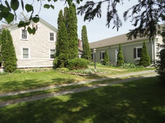 845 County Road 3, Ameliasburg Ward Ontario